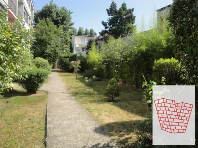 Vente appartement Colombes 410000€ - Photo 5