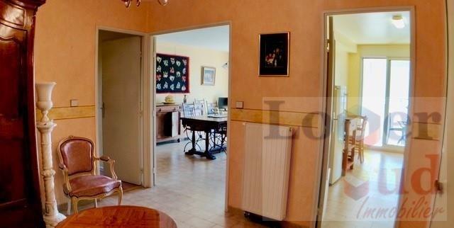 Vente appartement Montpellier 240000€ - Photo 4