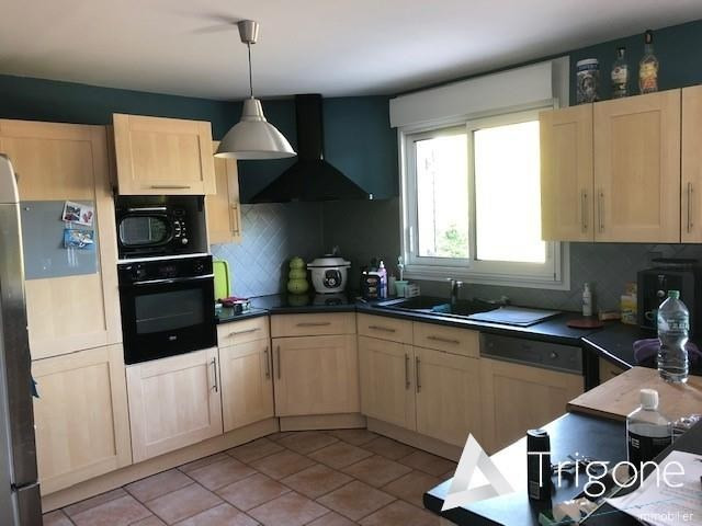 Vente maison / villa Neuve chapelle 265 500€ - Photo 3