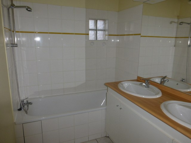 Location appartement Pau 830€ CC - Photo 4