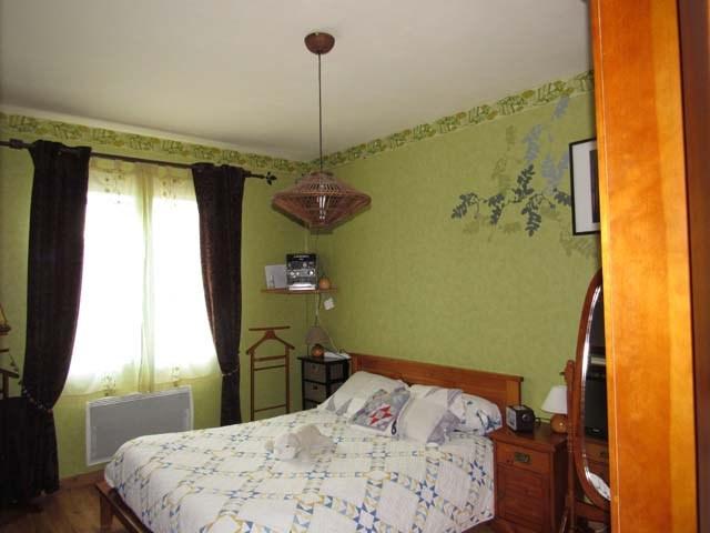 Sale house / villa Tonnay-boutonne 153750€ - Picture 5