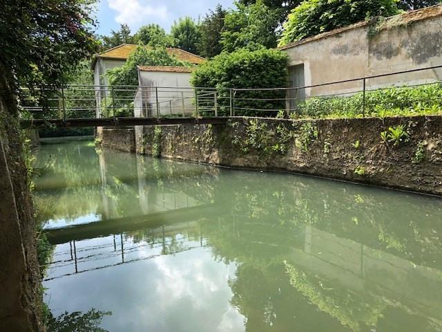 Vente maison / villa Crécy-la-chapelle 398000€ - Photo 4