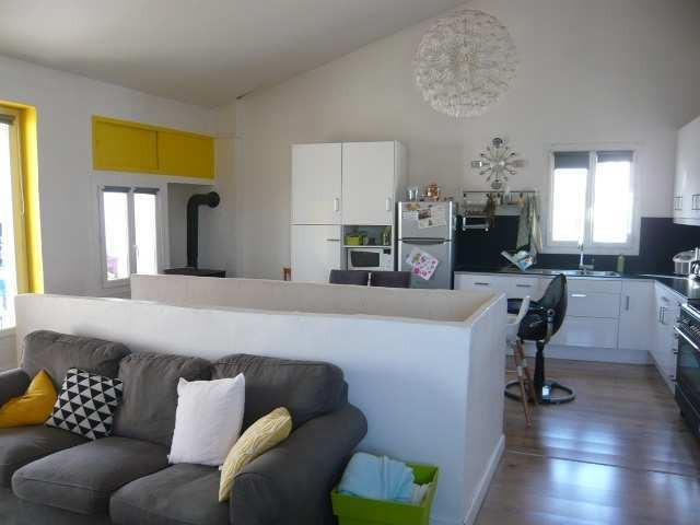 Produit d'investissement maison / villa Saint-paul-trois-châteaux 190000€ - Photo 1