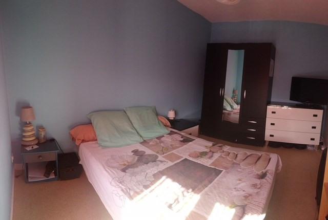Rental apartment Roche-la-moliere 480€ CC - Picture 7