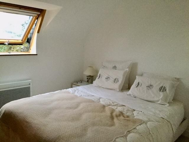 Sale apartment St ave 100000€ - Picture 4