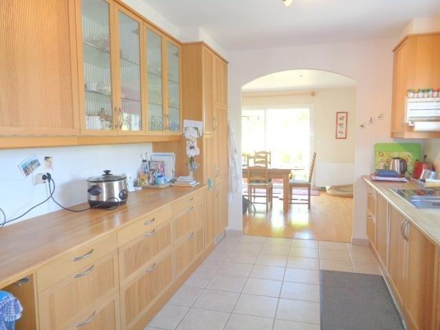 Sale house / villa Saint andre de cubzac 275000€ - Picture 4