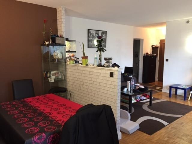 Sale apartment Palaiseau 293550€ - Picture 1