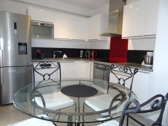 Sale apartment Nice 288000€ - Picture 11