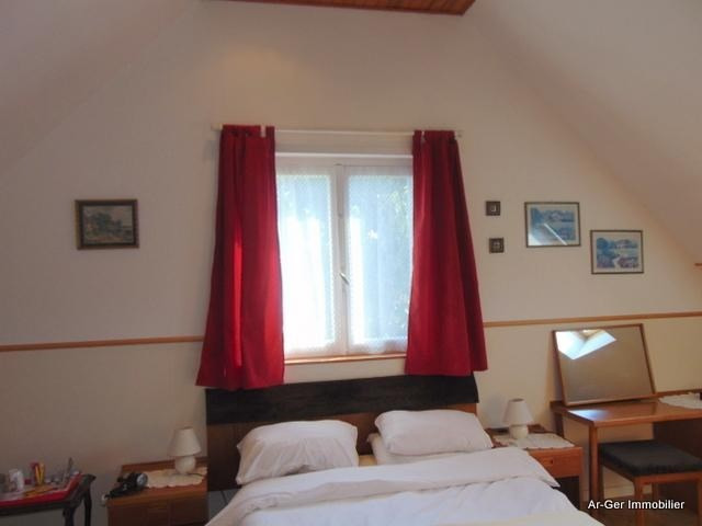 Sale house / villa Rostrenen 139 100€ - Picture 15
