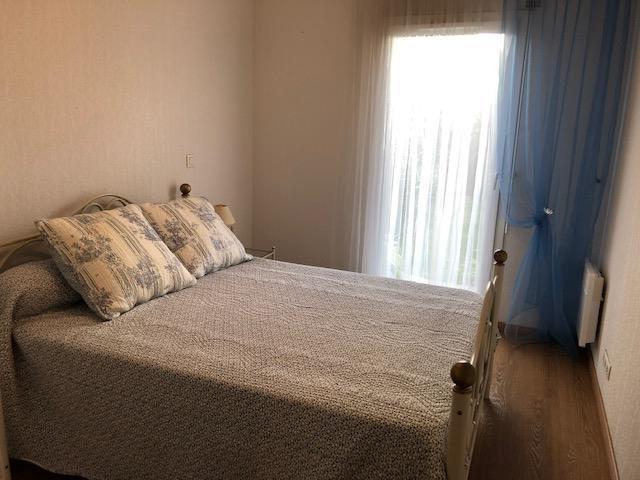 Alquiler  apartamento Arcachon 720€ CC - Fotografía 4