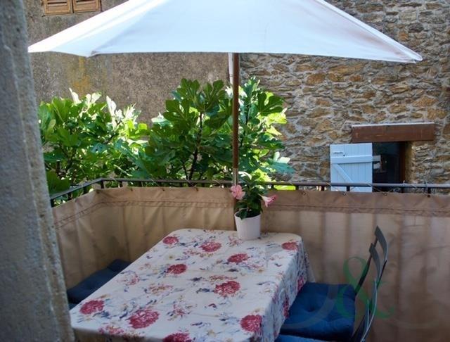 Verkauf haus Bormes les mimosas 240000€ - Fotografie 5