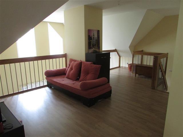 Vente maison / villa Nogent le roi 316940€ - Photo 2
