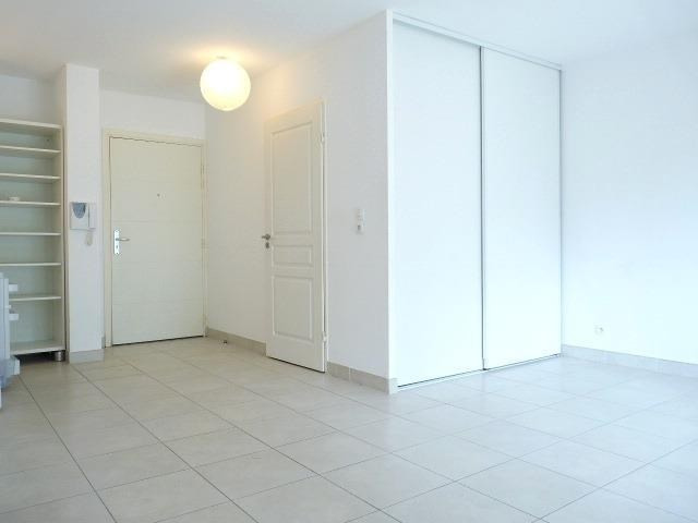 Vente appartement Aix en provence 159 000€ - Photo 3
