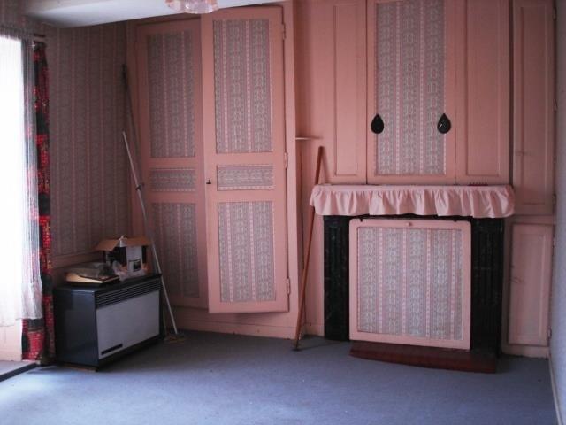 Vente maison / villa St georges de reintembault 68600€ - Photo 3