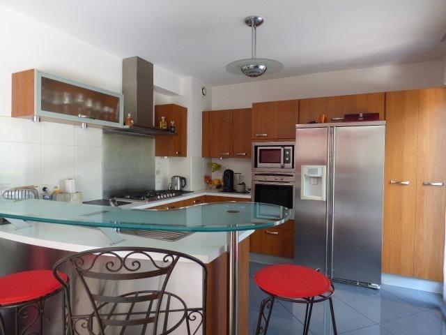 Vente maison / villa Andresy 620000€ - Photo 5