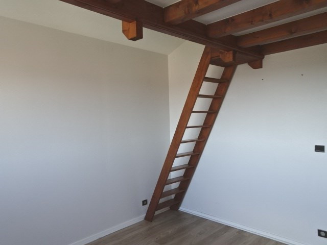 Location appartement Villefranche sur saone 995€ CC - Photo 9