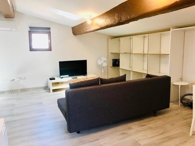 Location appartement Montpellier 698€ CC - Photo 3