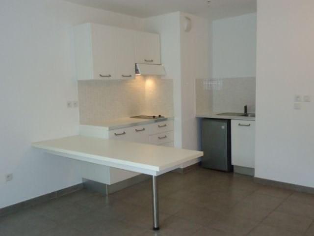 Location appartement Belle pierre 607€ CC - Photo 5
