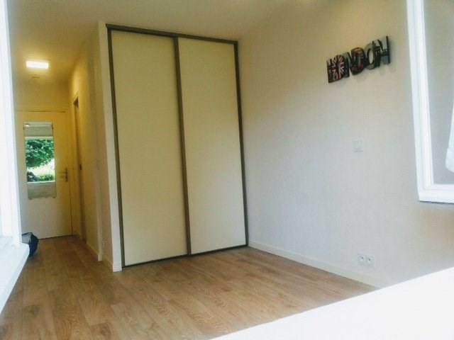 Produit d'investissement appartement Deauville 69500€ - Photo 2