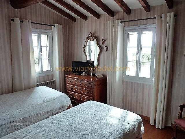 Life annuity house / villa Puyloubier 490 000€ - Picture 6