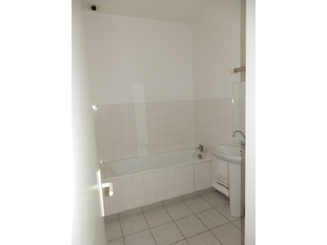 Rental apartment Chalon sur saone 516€ CC - Picture 8