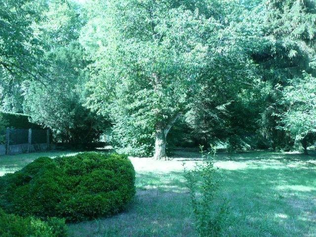 Sale house / villa Blancafort 129000€ - Picture 4