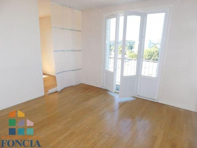 Vente appartement Pont-évêque 85000€ - Photo 9