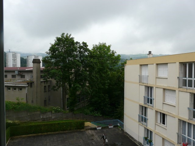 Vendita appartamento Saint-etienne 68000€ - Fotografia 5