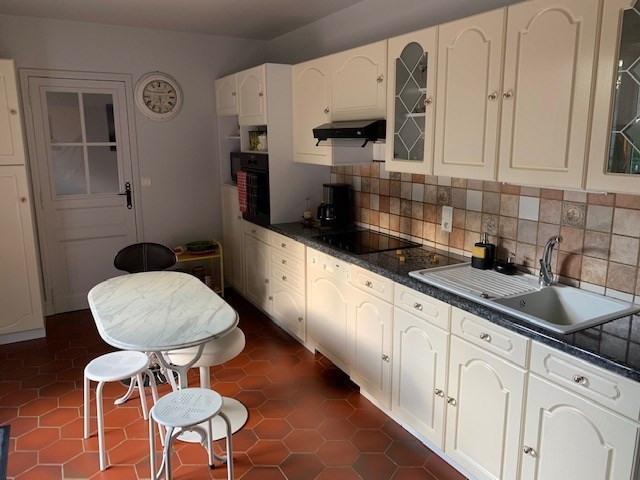 Vente maison / villa Maintenon 278780€ - Photo 4