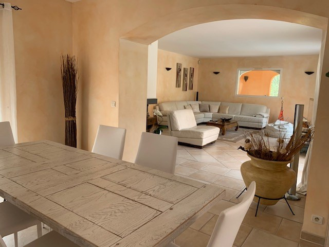 Deluxe sale house / villa Calas 845 000€ - Picture 16