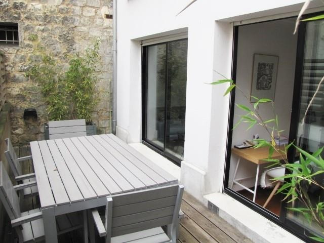 Vente appartement Boulogne-billancourt 700000€ - Photo 7