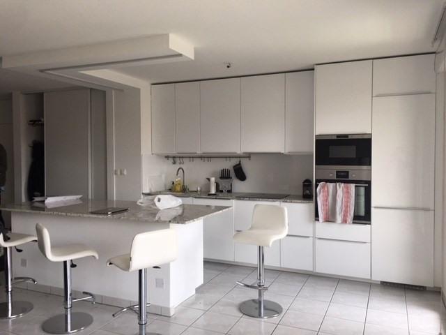 Rental apartment Toulouse 980€ CC - Picture 2