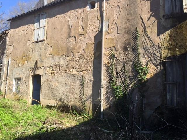 Investment property house / villa Montignac 140400€ - Picture 7