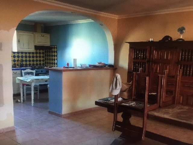 Vente maison / villa Beauvoisin 220 000€ - Photo 4
