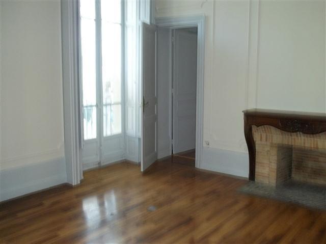 Location appartement Grenoble 1827€ CC - Photo 6