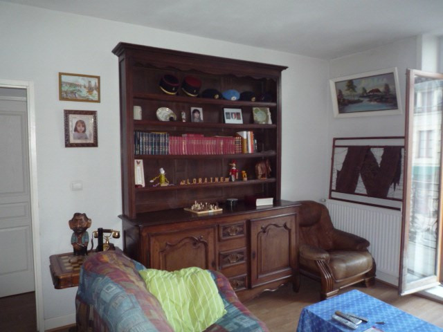 Vente appartement Terrasson la villedieu 70 850€ - Photo 4