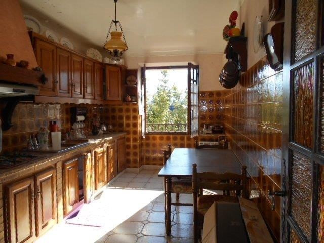 Investment property house / villa Arudy 190000€ - Picture 2