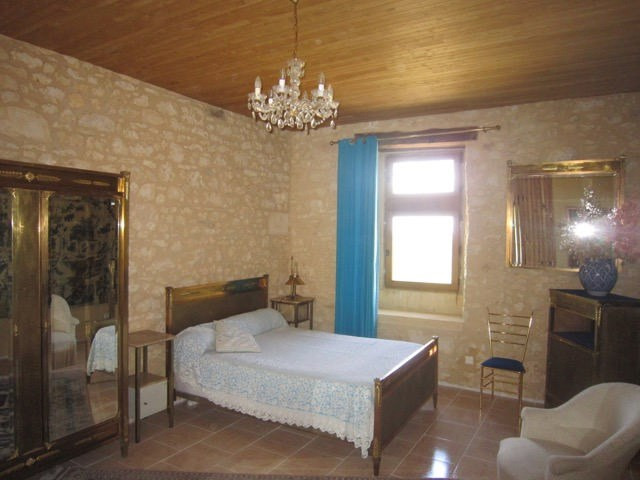 Deluxe sale house / villa Saint-cyprien 787 500€ - Picture 11