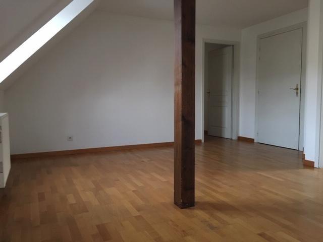 Rental apartment Colmar 640€ CC - Picture 2