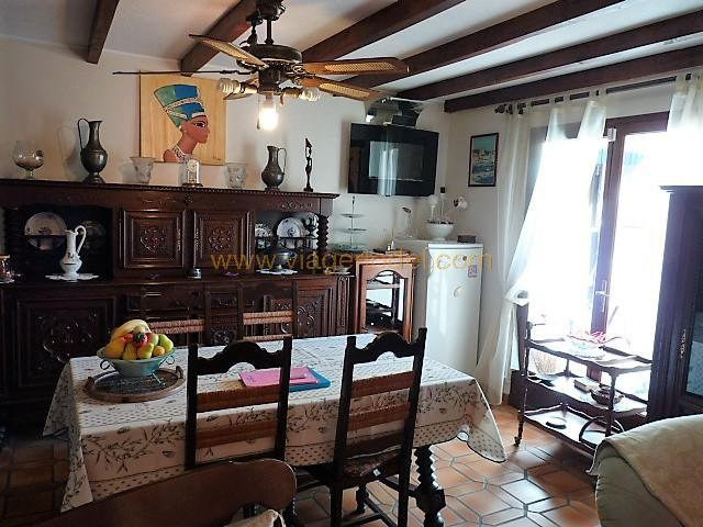 Life annuity apartment Arles 42 000€ - Picture 2