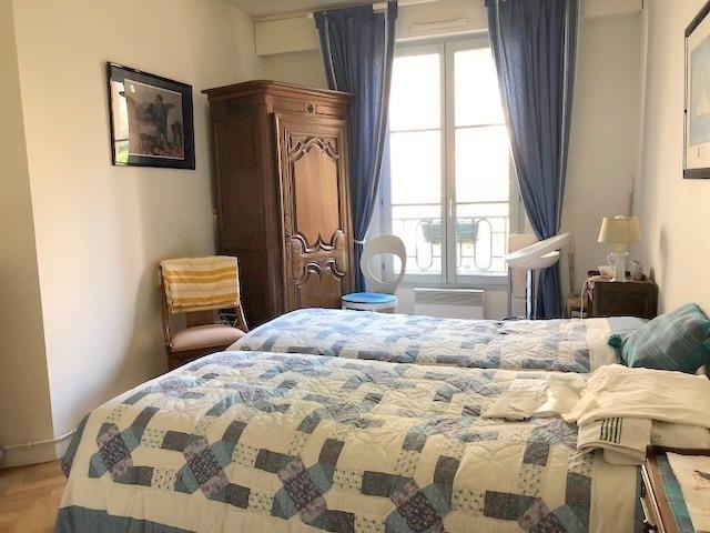 Sale house / villa St germain en laye 715000€ - Picture 5
