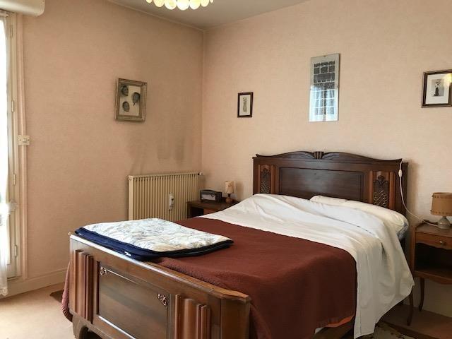 Vente appartement St brieuc 128400€ - Photo 5