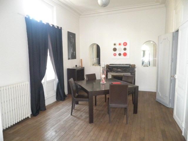 Vente maison / villa Chateaubriant 299800€ - Photo 4