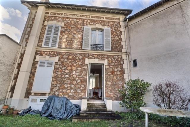 Deluxe sale house / villa Versailles 1410000€ - Picture 7