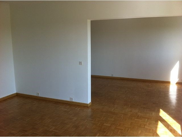 Alquiler  apartamento Villennes sur seine 1350€ CC - Fotografía 3