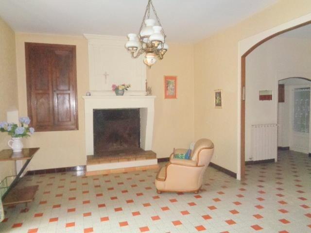 Vente maison / villa Cavignac 160000€ - Photo 4