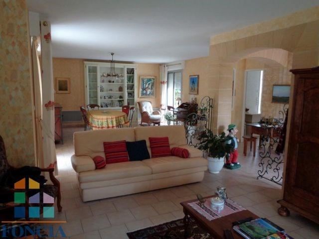 Sale house / villa Bergerac 349000€ - Picture 3
