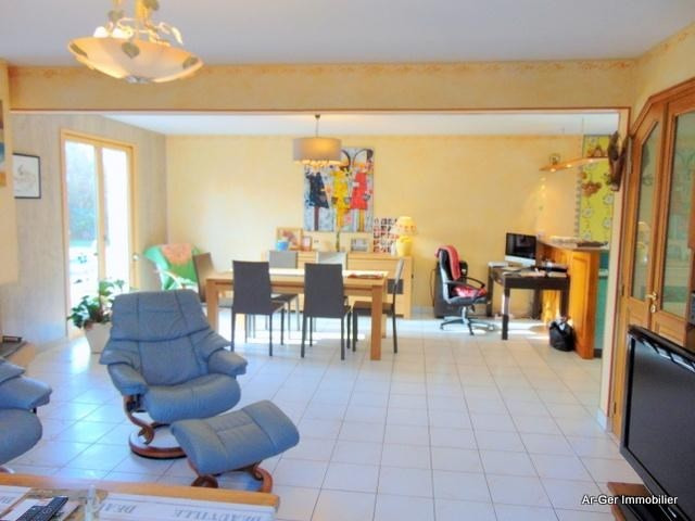Sale house / villa Bourbriac 229 728€ - Picture 5