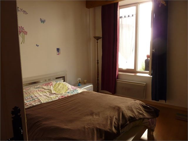 Vente appartement Toul 54 000€ - Photo 6