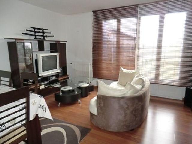 Rental apartment Chalon sur saone 555€ CC - Picture 6